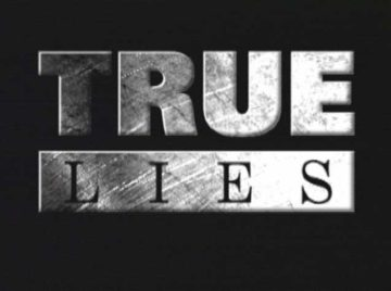 True_Lies_Logo